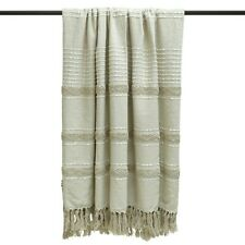Furn Sundown Natural Throw 130 x 180 cm