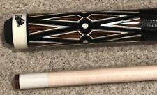 DUFFERIN D-SE16 POOL CUE SPECIAL EDITION BRAND NEW FREE SHIPPING FREE CASE!!!