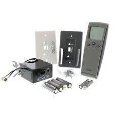 Skytech 3301 Thermostat & Timer Fireplace Remote Control