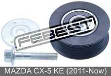 Pulley Idler Kit For Mazda Cx-5 Ke (2011-Now)