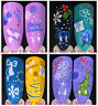 Nail Art Water Transfer Stickers-Decals-CHRISTMAS-Adesivi Unghie-NATALE-Manicure
