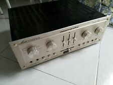 MARANTZ 1122DC AMPLIFIER (USED)