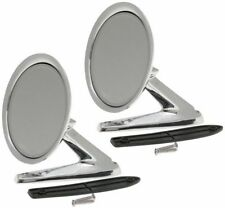 Mustang Mirror 1964 1965 1966 64 65 66 Coupe Fastback Convertible GT 200 260 289