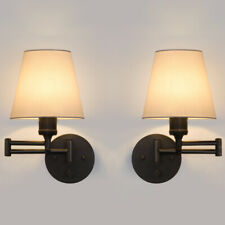 STRIAE RIBBED GLASS WALL SCONCE from CB2-525-085 2 Two