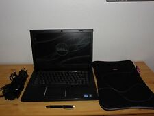 Dell Vostro 3550-Intel Core i7 2620M / 2.70 GHz-6GB-750GO-ATI RADEON HD 6630M