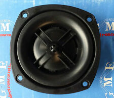 Altoparlante cassa TWEETER 200WATT 95DB TW107