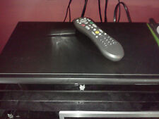 TiVo Series4 Premiere 45 Hour Hd Dvr (Tcd746320)