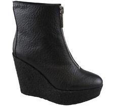 Wittner Women's Pull On Boots