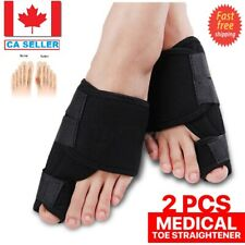 Toe Bunion Splint Straightener Corrector Brace For Big Toe Orthopedic Brace Toes