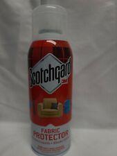 Scotchgard™ Fabric Protector 4106-10-6, 10 oz., 6/1 - Free Shipping