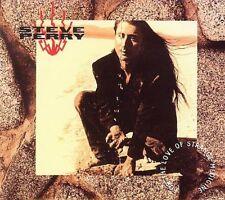 STEVE PERRY For Love of Strange Medicine [Bonus Tracks] [Remaster] CD JOURNEY