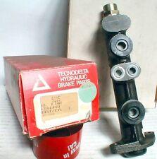 New Tecnodelta 5115 ~ Fiat 4394440 Brake Master Cylinder for 131 Bravda Strada