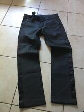 Pantacourt/ Pantalon Comptoir Des Cotonniers Taille 38 Fire