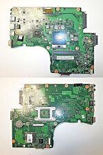 PLACA BASE / MOTHERBOARD Toshiba Satellite C655  MN10R-6050A2423501-MB
