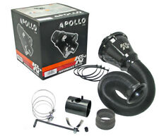 K&N Filters Apollo Performance Air Intake System - 57A-6040