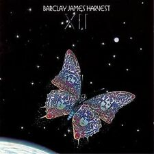 Barclay James Harvest - Xii: Expanded Edition [CD New]
