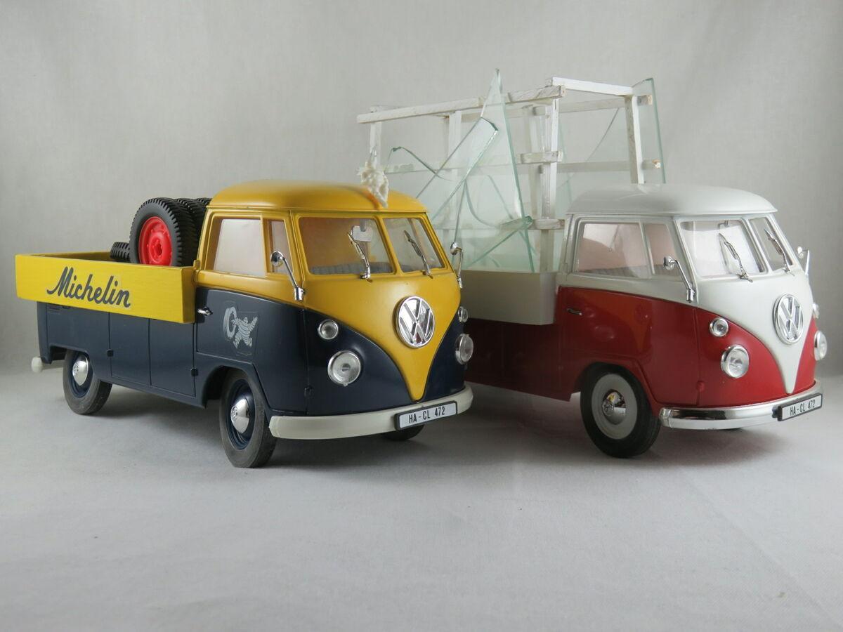 roberts-modellautoladen.de/shop