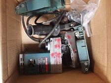 Used 1617000016 TOOL HOLDER FOR BOSCH 11203 -ENTIRE PICTURE NOT FOR SALE