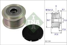 Generatorfreilauf für Generator INA 535 0017 10