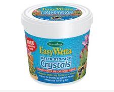 Brunnings Easy Wetta Water Storage Crystals 500grams