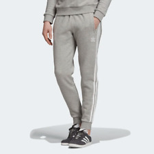 adidas 3-Stripes Pants Men's Originals Sport Activewear Joggers