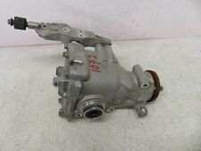 2009-2012 Infiniti FX35 AWD Front Differential Diff OEM