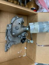 Model T  Ford  BOSCHE DISTRIBUTOR ASSEMBLY    NEW