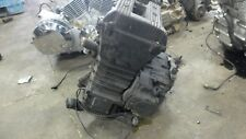88 BMW K75C K75 C Engine Motor