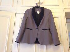 ladies jackets size 14