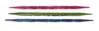 Knitter's Pride Dreamz Knitting Cable Needles 800111