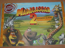 evado mancoliste figurine MADAGASCAR 2 Preziosi Collection 200 € 0,30