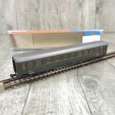 ROCO 24231 - Spur N - Schürzenwagen - ÖBB - 2.Klasse - OVP - #H32398