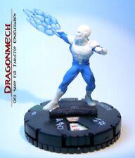 HeroClix The Invincible Iron Man #026 Blizzard