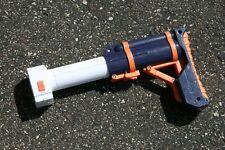 Nerf Super Soaker Butt Stock Tornado Strike Fits multiple other Nerf guns. Mint