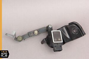 00-02 Mercedes W220 CL500 S500 Front Right Suspension Leveling Sensor 0105427717