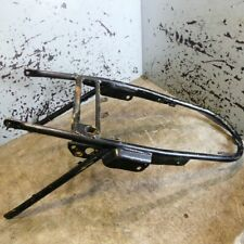 BMW 75/5, R75/6, R90/6 Rear Frame VP /13744