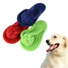 """VOTOY XPET NATURAL RAWHIDE 5/"""" SHOE CHEW 10 PIECE DOG FREE SHIPPING TO THE USA"""