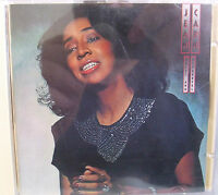 Jean Carn- Sweet and Wonderful- REPERTOIRE 1981 NEU RAR