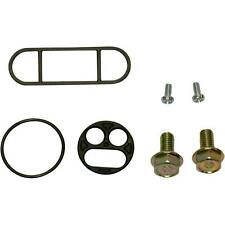 K&S Technologies - 55-4001 - Fuel Petcock Repair Kit