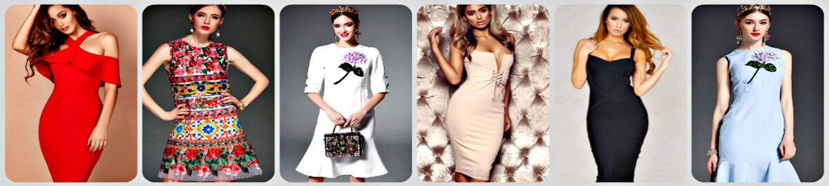 Fashion Love 777