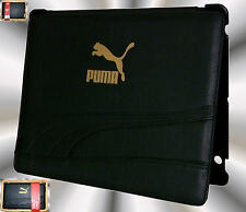 NEU PUMA BYTES TABLET COVER iPAD HÜLLE CASE NEUE KOLLEKTION
