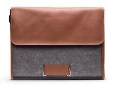 33 cm (13 Zoll) Notebook