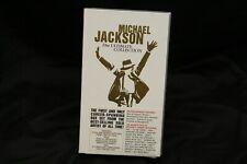Michael Jackson Ultimate Collection 5 CD Box Set SEALED