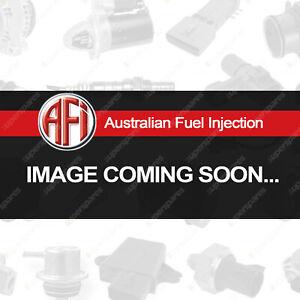 AFI Oxygen Lambda Sensor OXY2570 for Nissan Navara 2.5 dCi 4x4 RWD D40 Ute 05-ON