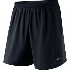 Mens Nike Woven Mens shorts  (Sports - Beach - Casual )