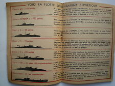 8 NOVEMBRE 1952 N° 51  DEFENDRE LA VERITE LES DELITS D'OPINION DE JACQUES DUCLOS