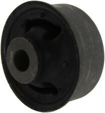 Suspension Control Arm Bushing-GAS Front Lower Rear Centric 602.44076