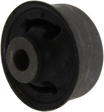 Premium Steering & Suspension Control Arm Bushing fits 2000-2009 Toyota Corolla,