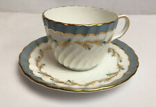 More details for aynsley marjorie cup and saucer made in england 8309