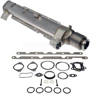EGR Cooler   Dorman (HD Solutions)   904-5024